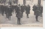 MEUNG SUR LOIRE - Fêtes Du 500 è Anniversaire De Jeanne D´Arc - Cortège Historique  PRIX FIXE - Other Municipalities