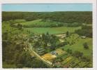 CPSM - Grand Format - LYONS LA FORET - Vers Le Bout De Bas - Lyons-la-Forêt