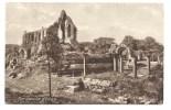Jervaulx Abbey - Frith - England