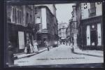 CHERBOURG MONUMENTCAFE BROSTIN ET PHARMACIE - Cherbourg