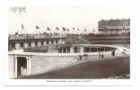 Margate Pavilion And Winter Gardens - Margate