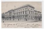 ETATS - UNIS -- PA --PHILADELPHIA -- US MINT. -- CP 1904 -- - Philadelphia