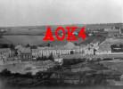 LABUISSIERE LA BUISSIERE 1914 Sambre Merbes-le-Château Hainaut Lobbes Thuin Bataille Des Frontières Charleroi - War, Military