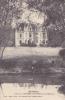 Cpa-56-lourmes En Missiriac-personnage-chateau De ...-edi Bailly N°1 - 316 - Frankrijk