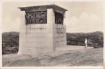 SHANGANI (Simbabwe) Memorial Worlds View Matopas - Simbabwe