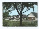 CPM  - Offranville  - Le Village - Offranville