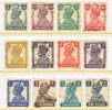 INDIA 168-78   (o) - India (...-1947)
