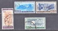 INDIA  682-5     (o) - India