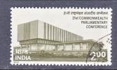 INDIA  702     (o)    PARLIAMENT - India