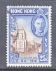HONG KONG  172   (o) - Hong Kong (...-1997)