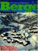 Berge Nr. 52 Von 1992 : Vanoise  -  Bergwelt Zwischen Isere Und Arc - Reise & Fun