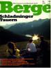 Berge Nr. 48 Von 1991 : Schladminger Tauern - Reise & Fun