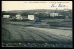 Cpa Du 29  Pointe De Primel - La Colline Du Sémaphore Et Les Villas    NOV15 04 - Primel