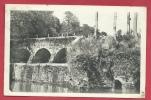 Mellier- Les Forges - Le Pont-Barrage, Datant De 1620 ( Voir Verso ) - Léglise