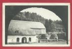 Mellier- Les Forges - Les Halles Et Les Hauts-Fourneaux ( Voir Verso ) - Léglise