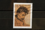 ITALIA USATI 2008 - GIOVANNINO GUARESCHI - RIF. G 1430 - QUALITA´ LUSSO - 6. 1946-.. Repubblica