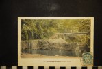 CP, 34, LAMALOU LE HAUT Source Moise N°23 Edition Papeterie Du Square 1905 - Lamalou Les Bains