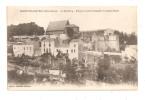 Argenton-Chateau-Le Bas Bourg--(A.9252)