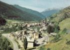 05 - Aiguilles-en-Queyras - Vue Générale - Frankreich