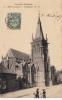 Aisne -02-  Moy L Eglise