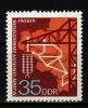 DDR 1973. Mi 1871, MNH (**) - Unused Stamps