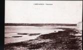 29, L´ABER WRACH, PANORAMA - Kersaint-Plabennec