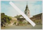Hoegaarden - Kerk Sint Gorgonius - Hoegaarden