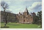 Herblay : La Clinique Du Château (n°12/95/5904 éd Yvon) - Herblay