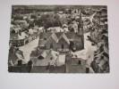 Refboite17 *   Romillé Centre Du Bourg Eglise - Autres Communes