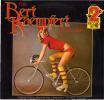 * 2LP *  THE BERT KAEMPFERT COLLECTION (England EX-!!!) - Instrumentaal
