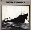 * LP *  SORRY VERONICA - 14 JAAR VERONICA HISTORIE (Holland 1974 EX-!!!) - Vinyl-Schallplatten