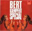 * LP *  BERT KAEMPFERT SPECIAL (England 1967 Mono EX-!!!) - Instrumentaal