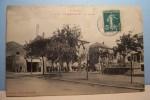 LA NOUVELLE  --- La Place - Port La Nouvelle
