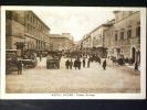 MARCHE -ASCOLI PICENO -F.P. LOTTO N°481 - Ascoli Piceno