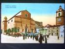 MARCHE -ASCOLI PICENO -PORTO SAN GIORGIO -F.P. LOTTO N°481 - Ascoli Piceno