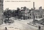 1 Cpa Reims - Reims