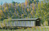 Ohio Zunesville Southeastern Ohio Hill Country