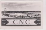 Carte Postale - C N C PISCINE RASSEMBLEMENT CONCOURS DE NATATION ? - Postcards