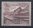 DR Minr.736 Postfrisch - Deutschland
