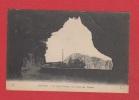 Bougie    -- Le Cap Carbon  --  Vue Prise Du Tunnel - Otras Ciudades