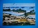 Débarquement En NORMANDIE  -  6 Juin 1944  -  Les Renforts Alliés Arrivent  -  Calvados - War 1939-45