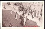 18 BERRY - Procession Notre Dame Des Enfants - Francia