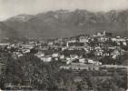 4621.   Feltre - Belluno - Panorama - 1967 - Italia