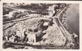 EGYPTE---LOUXOR---general View Of Temple---voir 2 Scans - Luxor