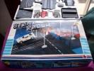 - CIRCUIT AUTOMOBILE STUNT RACER . LIWACO . - Road Racing Sets