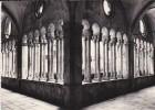 CROATIE---DUBROVNIK----samostan Franjevaca---voir 2 Scans - Croatie