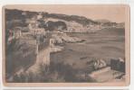 CP MARSEILLE La Corniche  (13 Bouches Du Rhône ) - Endoume, Roucas, Corniche, Plages
