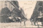 PARIS AVENUE FELIX FAURE - Distretto: 15