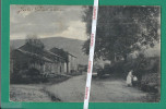 A IDENTIFIER  -  Carte post�e � COUILLET