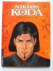 Niklos Koda, Le Dieu Des Chacals, En EO,  Comme Neuf - Niklos Koda
